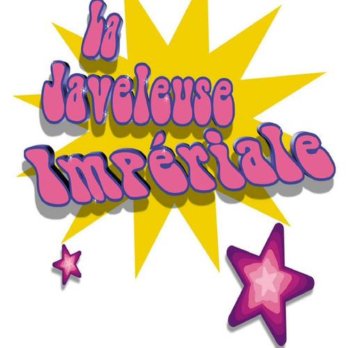La Javeleuse Imperiale - Trio Chansons Françaises Festives 70's- Allier - Auvergne