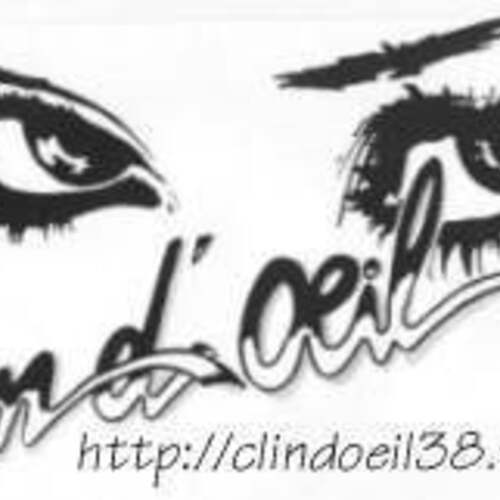 Clin d'oeil Spectacles Musicaux & Animations tous styles...