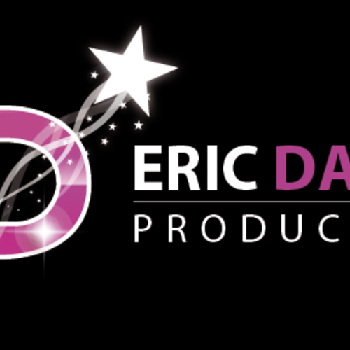 Eric Darvay Productions