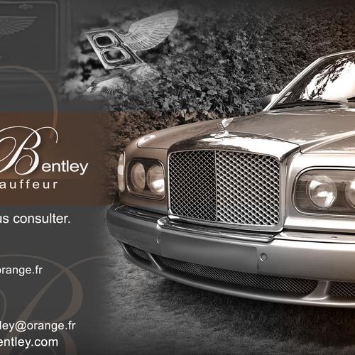 PRESTIGE CAR BENTLEY - LOCATION VOITURE DE PRESTIGE PARIS-LOCATION VOITURE MARIAGE
