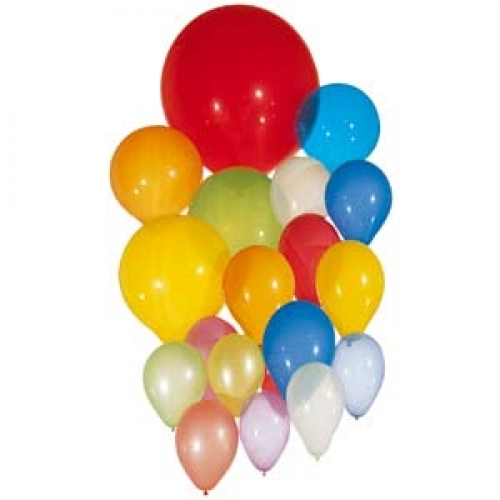 Kids Themed Parties and Packs - Valyland