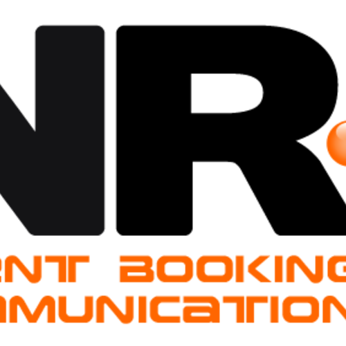NR BOOKING