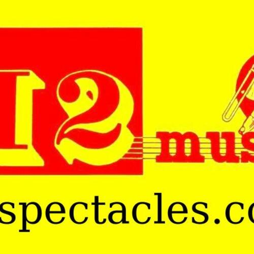 M2 music - agence spectacles et artistes - Toulouse