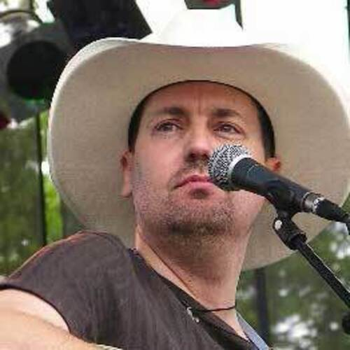 John WHITE - Country Music - Line Dance -  Moselle - Meurthe et Moselle - Luxembourg - Belgique