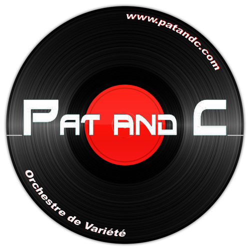 Pat and C - Live Band