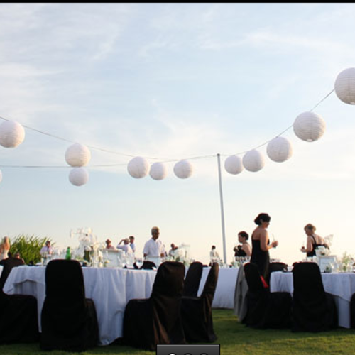 DIJON - Catering, Food, Cafe - Events and Wedding - Kuta