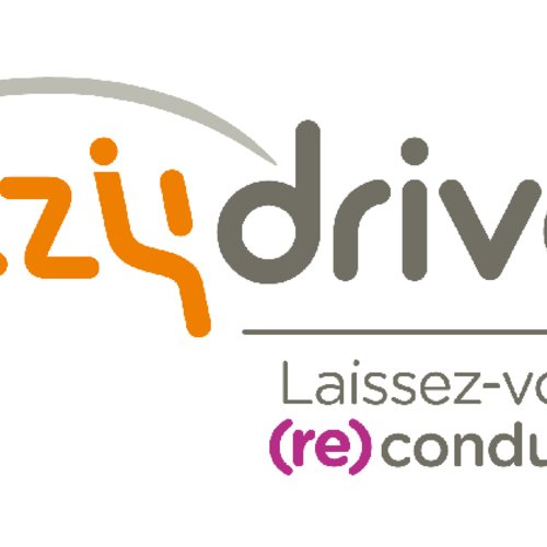 IZYDRIVE France - Raccompagnement - chauffeur - navette - minibus