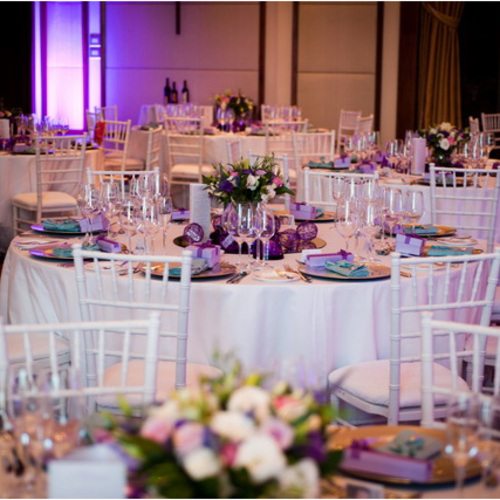 Styled Functions Rentals - Cape Town