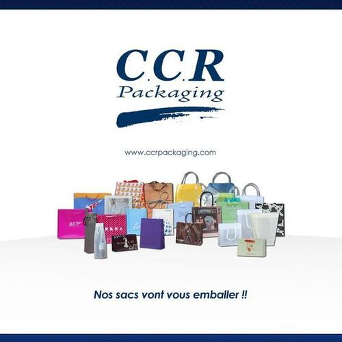 CCR Packaging
