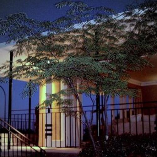 Highland View Executive - Guesthouse - Johannesburg