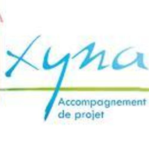Xyna - accompagnement de projet