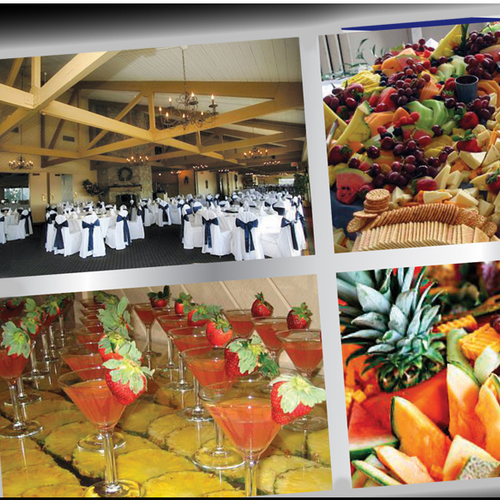 Destiny - Catering and Decoration - Wedding, Party - Bandung