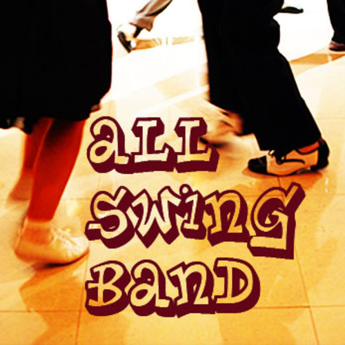 ALL SWING BAND