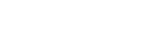Consultation publique - FEAMP 2021-2027