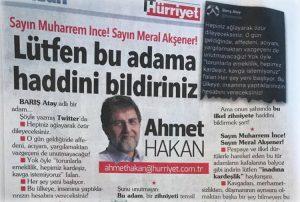 Ahmet-Hakan