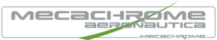 mecachrome2