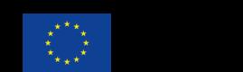 EU-Cofundedporject