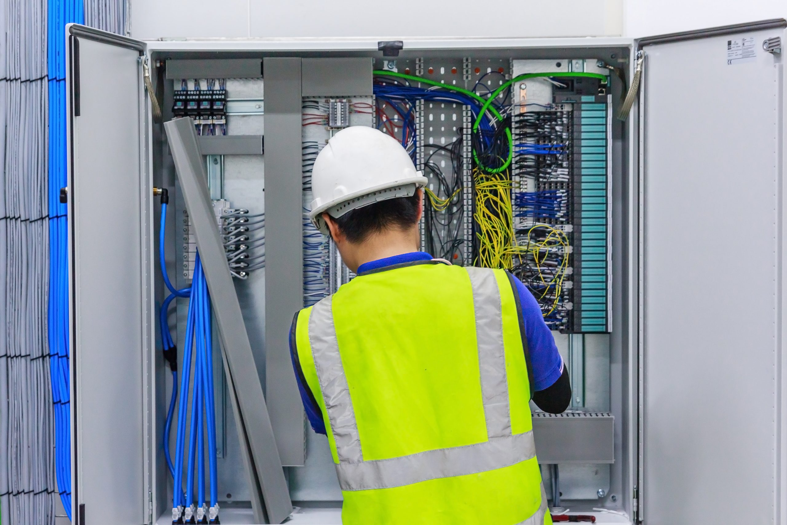 How a maintenance national reference of the operations execution time?