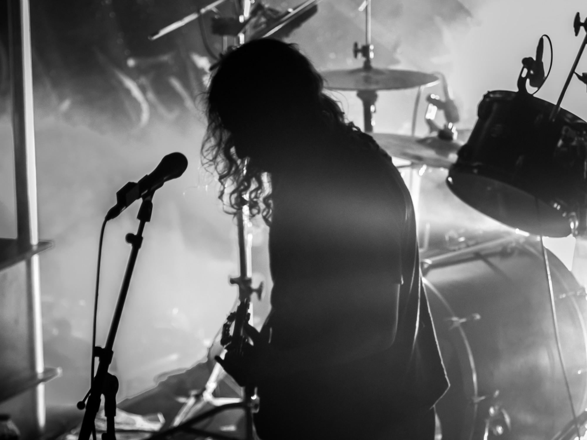 Ultra Vomit, Hellfest Warm Up Tour 2k18