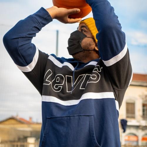 Street photography avec TiboKiss