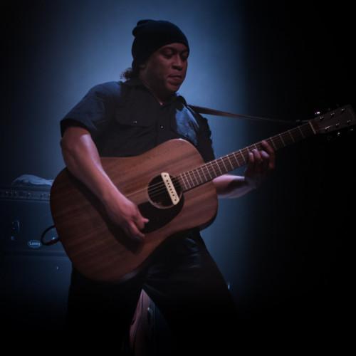 Lofofora, concert  la MJC O Totem