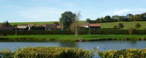 auberge des étangs roussent