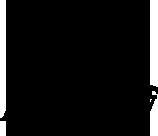 Logo Aubry Cannes