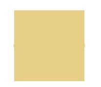 Logo Casimiro