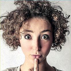 CeREN ® : La méthode Quertant ou Culture Psycho-Sensorielle (CPS) ®