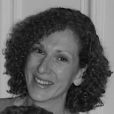 Béatrice Barbier - Notre équipe