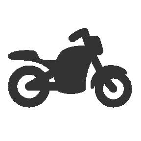 permis moto centre de formation Morbihan