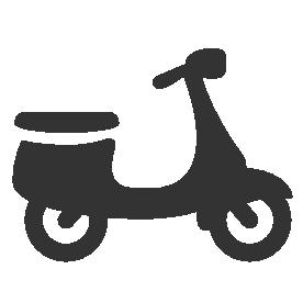 Permis cyclo à Lanester