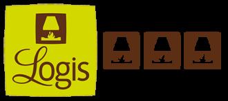 logis-de-france-3-cheminees