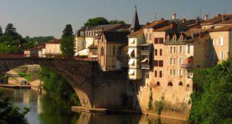 villeneuve-sur-lot-quercy
