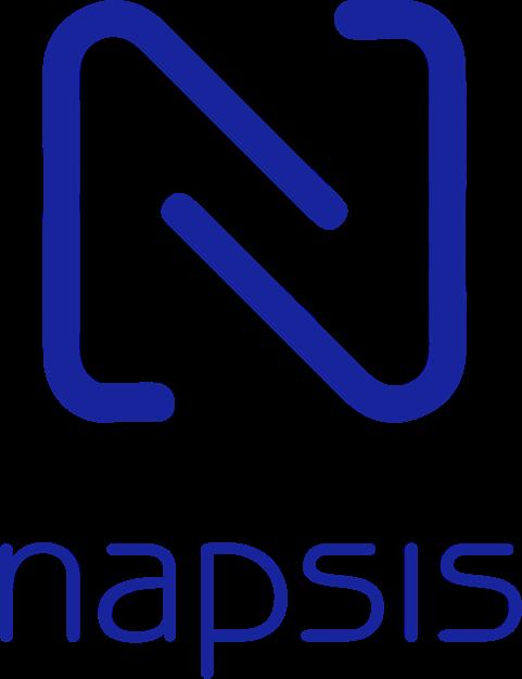 Logo Napsis