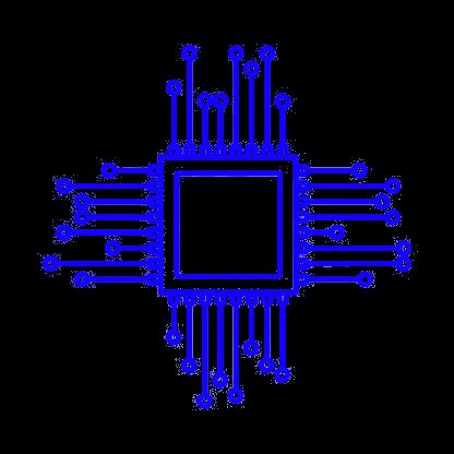 Génie électrique - Réalisation d'études et installation d'équipements électriques