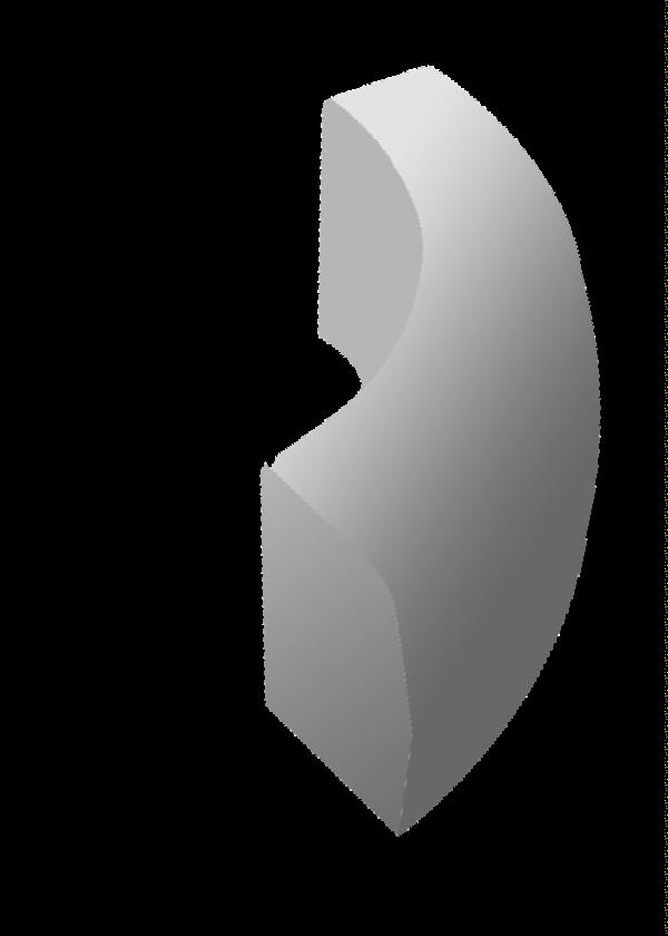 11-t2-courbe