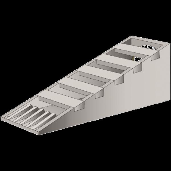 tête-aqueduc