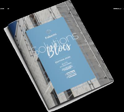 catalogue_blocs
