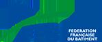 FFB - Federation française du bâtiment