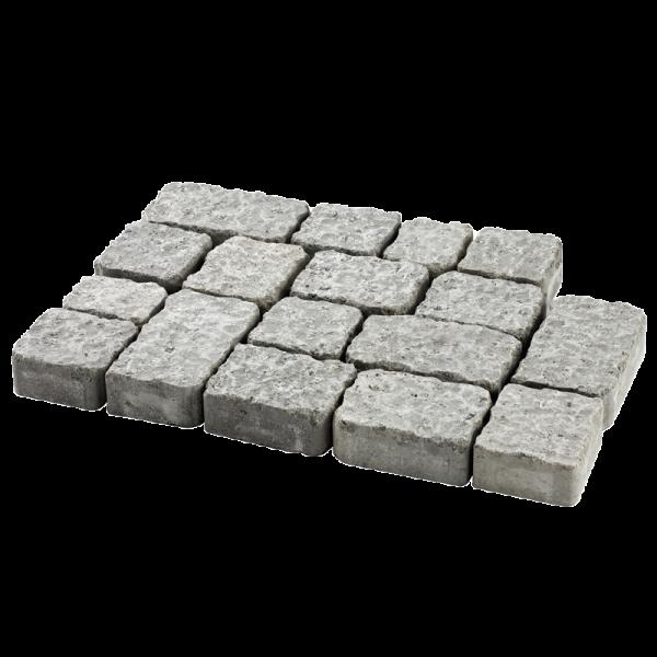 catalan gris nuancé