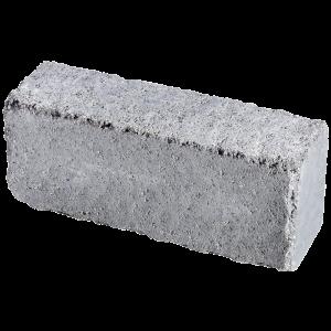 clairefontaine gris nueancé