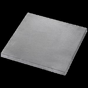 Dalle Espace teinte gris mineral nuance