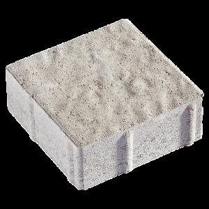 lavardin pierre