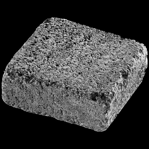 médiéval anthracite