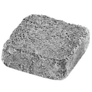 médiéval gris nuancé