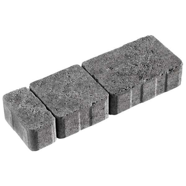 pave tepia anthracite