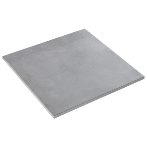 venetie gris beton