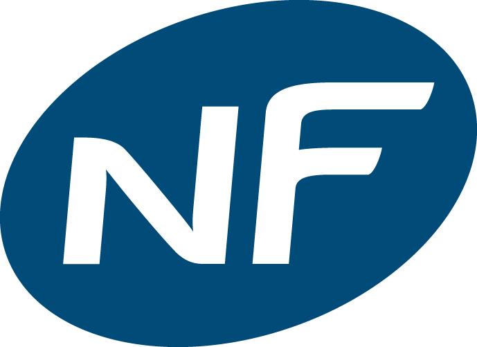 label nf