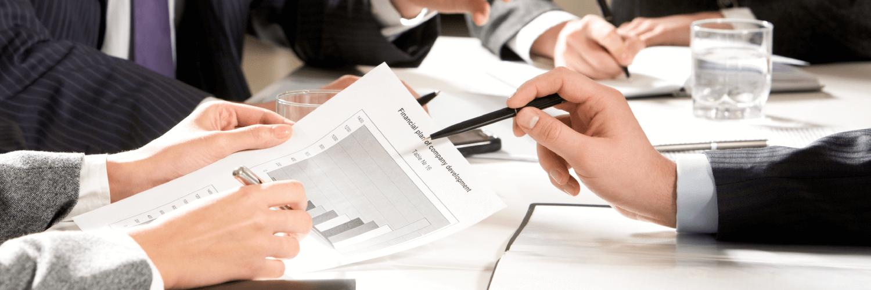 Renforcer la protection d'une entreprise par l'élaboration d'un audit de sécurité